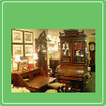 virginia_antique_malls_shops_stores_northern_virginia_antiques_dealers_furniture001010.jpg