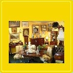 virginia_antique_malls_shops_stores_northern_virginia_antiques_dealers_furniture001018.jpg